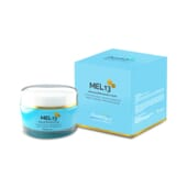 Mel13 50 ml di Pharmamel