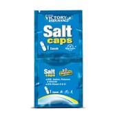 SALT CAPS 2 Caps da Victory Endurance