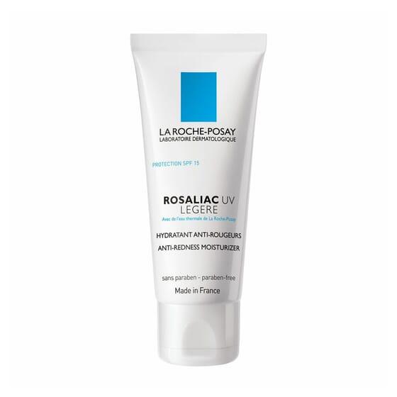 Rosaliac UV Leggera SPF15 40 ml di La Roche Posay