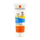 ANTHELIOS DERMO-PEDIATRICS GEL LOCIÓN WET SKIN SPF50+ 250ml de La Roche-Posay