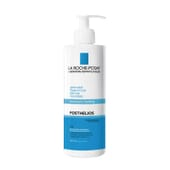POSTHELIOS GEL AFTERSUN 400ml de La Roche-Posay