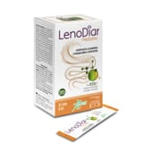 LENODIAR PEDIATRIC - Aboca - ¡100% natural!