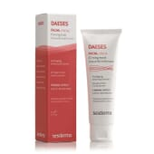 DAESES MASQUE RAFFERMISSANT 75 ml Sesderma