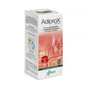 EMAGRECIMENTO ADIPROX 50 Caps de Aboca