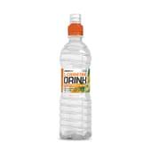 L-CARNITINA DRINK 500ml de BioTech USA