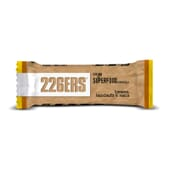 EVO BAR SUPERFOOD ENERGY - 226ERS - Avec des superaliments.