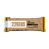 EVO BAR SUPERFOOD PROTEIN 1 barra de 50g de 226ERS