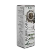 EXTRACTO NATURAL DE PASIFLORA XXI 50ml de Soria Natural