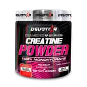 CREATINA POWDER 300g da Devotika