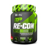 RE-CON (REFUEL + REBUILD) 1020g da Muscle Pharm