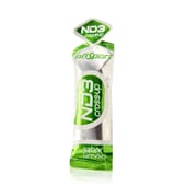 ND3 CROSS UP 1 Gel de 50g de Infisport