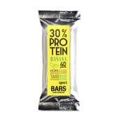 BARRE PROTÉINÉE 30% 1 Barre de 40g de Push Bars