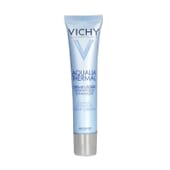 AQUALIA THERMAL CREMA LIGERA 30ml de Vichy