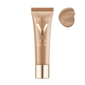 Vichy Teint Idéal Maquillage Lumière SPF20 Peau Sèche N°35 Sand