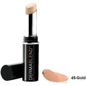 DERMABLEND SOS COVER STICK N° 45 GOLD 4g de Vichy