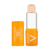 Is Stick SPF50+ 9g de Vichy