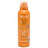 IDEAL SOLEIL BRUMA ANTI-ARENA INFANTIL SPF50+ 200ml de Vichy