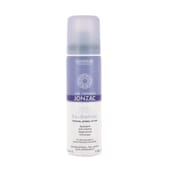 EAU THERMALE DE JONZAC EN SPRAY 50 ml