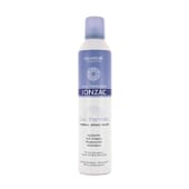 EAU THERMALE DE JONZAC EN SPRAY 300 ml