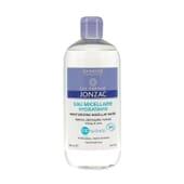 REHYDRATE EAU MICELLAIRE HYDRATANTE 500 ml de Jonzac