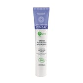 PURE CREMA PURIFICANTE MATIFICANTE 50ml de Jonzac