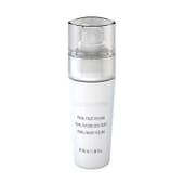 PUREWHITE PEARL PEELING DES FRUITS 40 ml d'Etre Belle