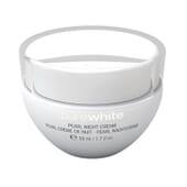 Purewhite Pearl Crema Notte 50 ml di Etre Belle