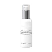 Purity Intense Ultra Effect Fluid 50 ml di Etre Belle