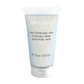 Purity Intense Gentle Scrub+Mask - Etre Belle - Antiacné