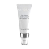 PURITY INTENSE PURIFYING GEL 50ml de Etre Belle