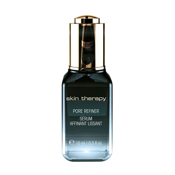 SKIN THERAPY PORE REFINER SERUM 15ml de Etre Belle