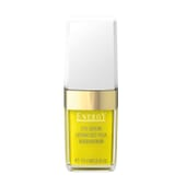 ENERGY EYE SERUM 15ml da Être Belle