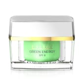 Energy Green Fruit Repair Cream - Etre Belle - Crema facial