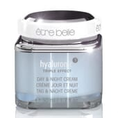 HYALURONIC 3D DAY AND NIGHT CREAM 50ml de Etre Belle