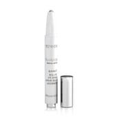 HYALURONIC 3D QUICKLIFT EYE SERUM ROLL-ON 6,5ml da Être Belle