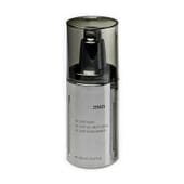 PLATINMEN ALL OVER GEL MUTLI-USAGE 100 ml d'Etre Belle