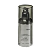 Platinmen Intensive Face Balm 50 ml di Etre Belle