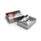 Platinmen Face Care Set 1 Pack - Etre Belle - Soin pour homme