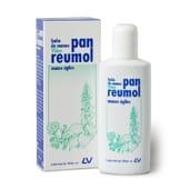 Pain Reumol Bain pour les Mains 200 ml - Laboratorios Viñas