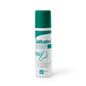 SALTRATOS SPRAY DESODORIZANTE ANTITRANSPIRANTE 150ml