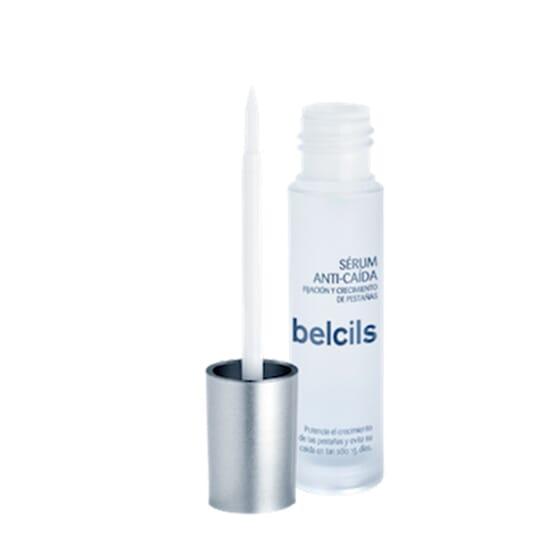 SÉRUM ANTI-CHUTE POUR CILS 3 ml de Belcils