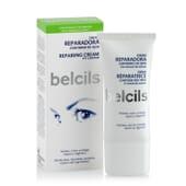Belcils Crema Reparadora Contorno de Ojos 30ml - Nutre y protege