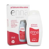 ENNA GEL LUBRICANTE 50ml