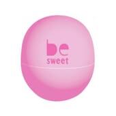 Labial Sweet Pesca 7g di E-nn Love