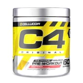 C4 ORIGINAL 390g de Cellucor