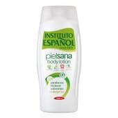 Piel Sana Loción Corporal 500 ml de Instituto Español