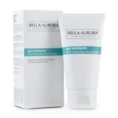 BGEL ESFOLIANTE ANTIMANCHAS 75ml da Bella Aurora