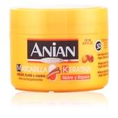 Queratina Liquida Máscara Repara & Protege 250 ml da Anian