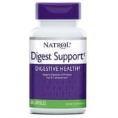 Digest Suppor 60 Caps de Natrol