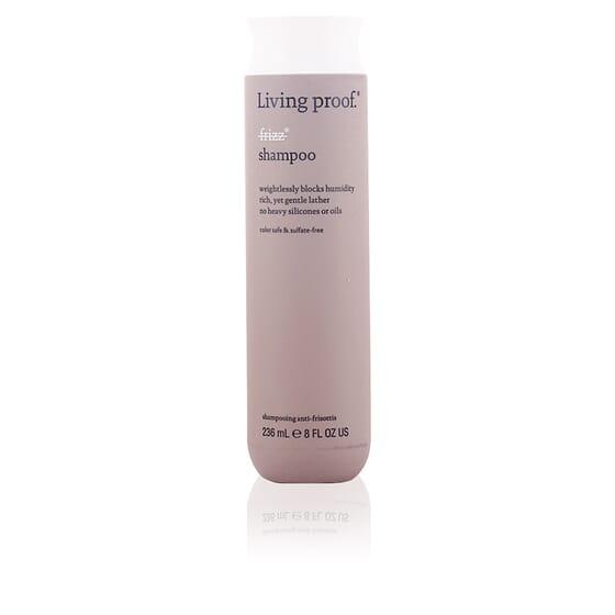 Frizz Shampoo 236 ml de Living Proof